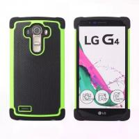 Quality LG phone cases,for LG L4,football stripe,TPU+PC,three-in-one,anti-shock,anti-dust,other models for sale