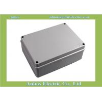 Wholesale 190x140x70mm ABS Enclosure Box from china suppliers