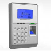 Wholesale fingerprint access control from china suppliers