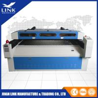 Wholesale 2030 laser engraving cutting machines 150W co2 laser tube 18mm , Wood laser cutting engraving machine from china suppliers