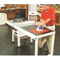 Wholesale downdraft table from china suppliers