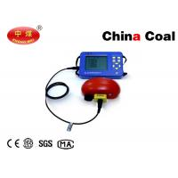 Wholesale Detector Instrument Rebar Detector for Reinforced Concrete Rebar from china suppliers