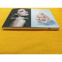 """Quality 84"""" All-In-One Educational Tablet PC For Conference Room , Touch Panel Whiteboard for sale"""