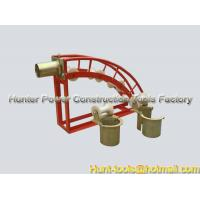 Wholesale Basic inserting dev. without spout Cable Laying Rollers supplier from china suppliers