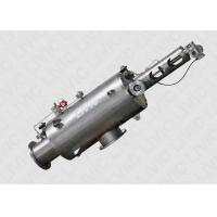 Wholesale Ultra Fine Automatic Self Cleaning Filter 50-3000m³/H For Underground Water Treatment from china suppliers