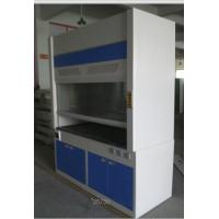 Wholesale full steel ecperiment fume hood with acid and akali resistance in chemical and laboratory from china suppliers