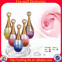Wholesale Spa essential oil Professional Whitening nature massage oil smelling essential oil manufacture&factory from china suppliers