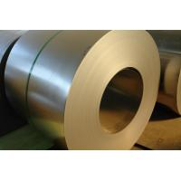 Wholesale High Quality Competitive Price DC01 /SPCC crc Cold Rolled Steel Coils from china suppliers