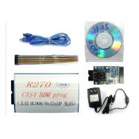 Wholesale Digiprog III Odometer Correction Tools For SRS / ECU Auto Modules from china suppliers