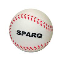 Wholesale Baseball from china suppliers