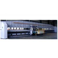 Wholesale Gantry Welding Metal Sheet Machines , BBJ Series Edge Planing Machine from china suppliers