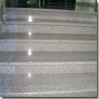 Quality Granite Stairs for sale