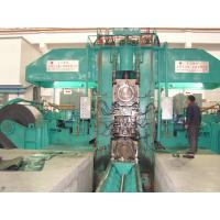 Wholesale 1050mm 6 Hi Cold Rolling Mill Carbon Steel AGC Siemens Electric Controller from china suppliers