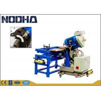 Wholesale High Efficiency Plate Edge Milling Machine For Aerospace Industry 260kgs from china suppliers