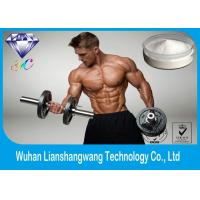 Wholesale Testosterone Anabolic Steroid , Injectable Muscle Building Steroid powder Testosterone Phenylpropionate from china suppliers