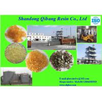 Wholesale Manufacture Petroleum Resin C9 for  nespaper printing ink with ISO from china suppliers