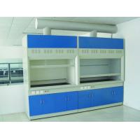 Wholesale All steel lab fume hood,Stainless steel Fume Hood from china suppliers