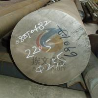 Wholesale Duplex stainless steel round bar 2205 UNS S32205 from china suppliers