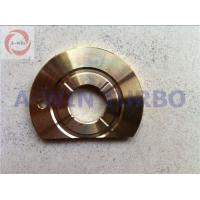 Wholesale KTR110 Turbo Thrust Bearing , Copper Turbocharger Spare Parts from china suppliers