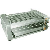 Wholesale Electric Smokeless Manual Yakitori Grill from china suppliers