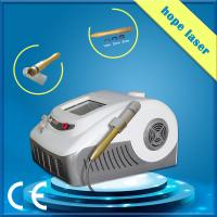 Wholesale 30w Radio Frequency Spider Vein Treatment Machine Vein Removal from china suppliers