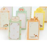 Wholesale Italiano Writing Notepads for students,Writing Notepad, Wooden notepad from china suppliers