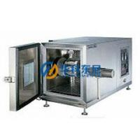 Wholesale High Precision Leather Testing Machine Water Vapor Permeability Testing Equipment from china suppliers