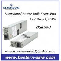 Wholesale Provide ASTEC DS850-3 from china suppliers