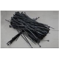 "Buy cheap 50 Pack Nylon 4"" Cable Zip Ties for Custom Harley Motorcycles Bike from wholesalers"