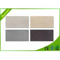 Wholesale Construction material waterproof flexible ceramicwall and floor tiles indoor from china suppliers