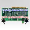 Buy cheap Factory New Honeywell LCN Card 51305072-100 I/O Card, CLCN A/B, EC from wholesalers