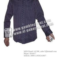 Wholesale Poker Exchange Clothes|single operation from china suppliers