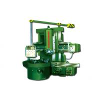 Wholesale single column vertical lathe from china suppliers