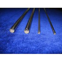 Wholesale DIN2391 Steel Hydraulic Tubing Delivery status BK / C , Steel Hydraulic Pipe from china suppliers