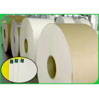 Wholesale 160G+10G PE Poly Coated Paper Food Grade material For Making Paper Cup from china suppliers