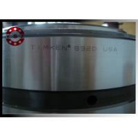Wholesale TIMKEN Double Row Taper Roller Bearing from china suppliers