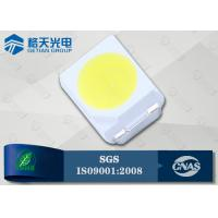 Wholesale Ra90 0.06w 3.6V Surface Mounted Diode 3528 SMD LED Pure White from china suppliers