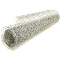 Wholesale 72 Inch x 150 Feet Agriculture Hexagonal Chicken Netting Fence with 50mm Opening from china suppliers