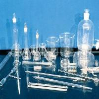Buy cheap Glass Lab Instruments from wholesalers
