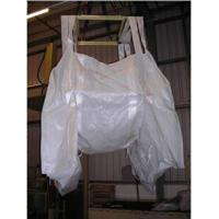 "Wholesale Polypropylene builder pipeline Gravel bulk bag suitable for oil pipe 12''  - 24'' - 30"" from china suppliers"