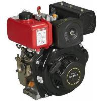 Wholesale 178f Diesel engine parts 2 cylinder , 8hp diesel engine generator from china suppliers