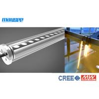 Wholesale IP68 24w high lumen outdoor led wall washer environment - friendly from china suppliers