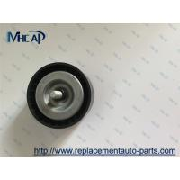 Wholesale Metal Auto Belt Tensioner Idler Pulley Mercedes Benz C-Class 0002021719 from china suppliers