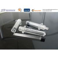 Wholesale Custom Injection Mold / Molding for Labware Supplies - Plastic Injection Syringe from china suppliers