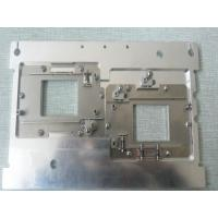 Wholesale Double Sided Printer Spare Parts from china suppliers