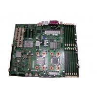 Wholesale Server Motherboard use for IBM xSeries X3400 X3500 44R5619 42C1549 41Y9077 43W5176 from china suppliers