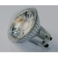 Wholesale 15W Cob Led Downlight  Dimmable Cri 99Ra  2200K - 3000K  3 Years Warranty from china suppliers
