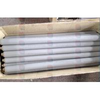 Wholesale High Temperature Gas Filtration by gas filter from china suppliers