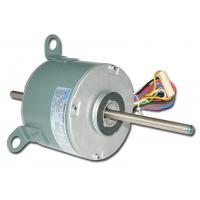 Wholesale AC Universal Air Conditioner Fan Motor 220V 180W With Double Shaft from china suppliers
