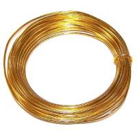 Wholesale 22 gauge 2.5mm enameled aluminum Copper Electrical Wiring for winding motor from china suppliers
